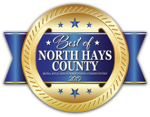 best of north hays county